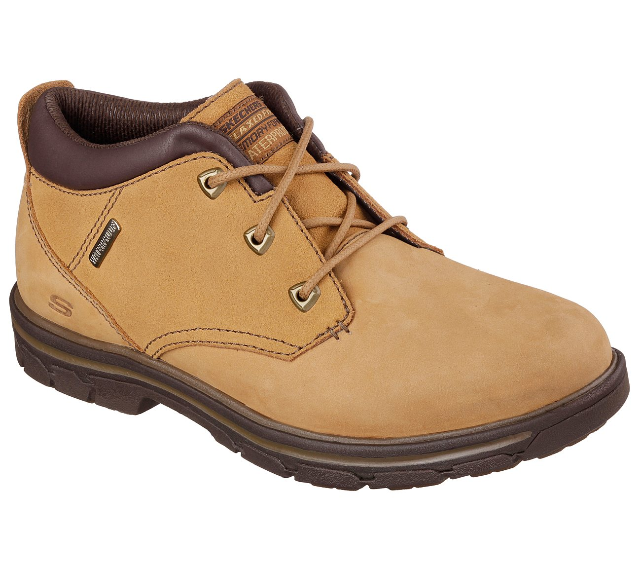 1732a947031 Relaxed Fit: Segment - Verzani