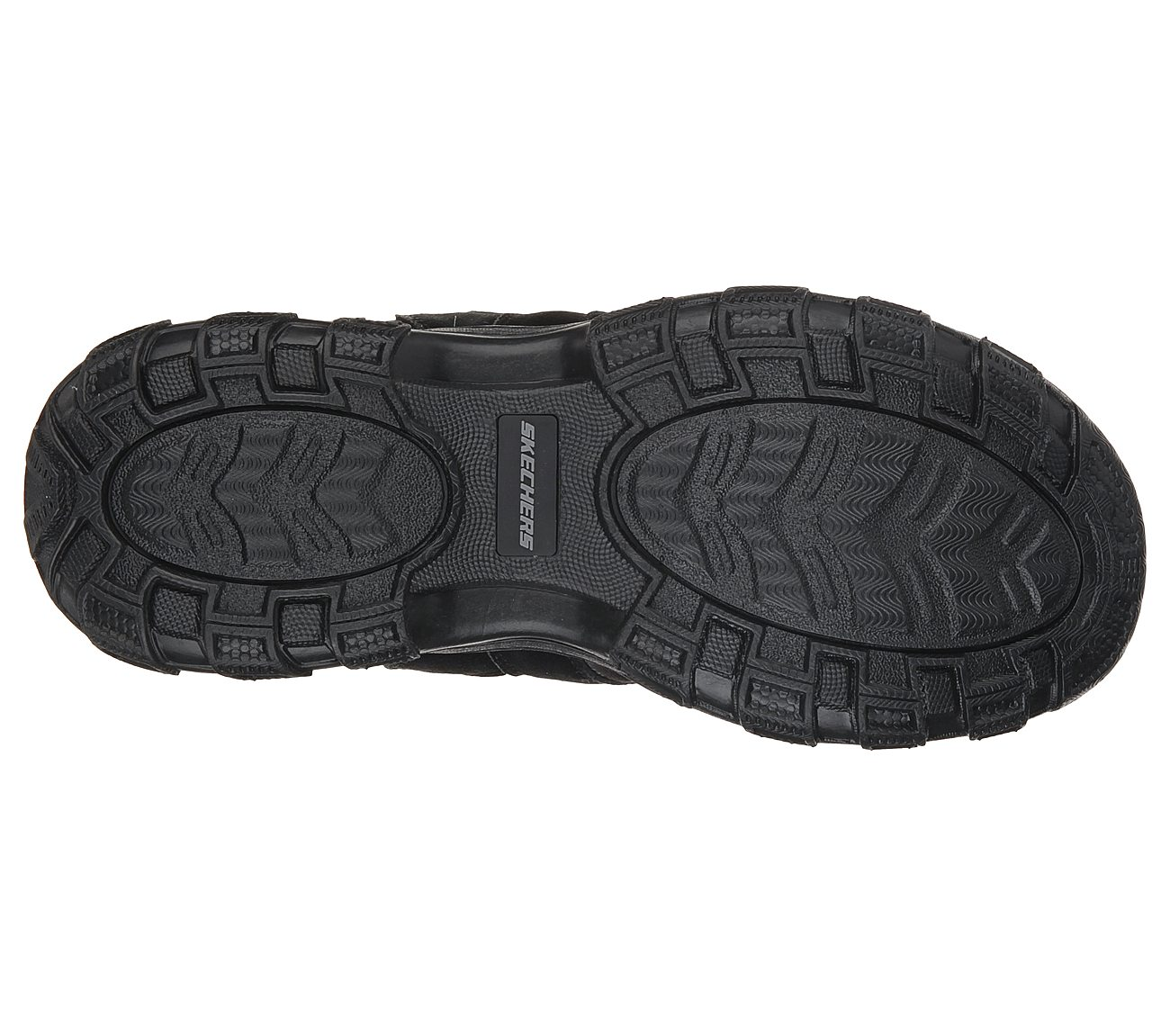 fd9289dbb2ce Buy SKECHERS Relaxed Fit  Conifer - Selmo USA Casuals Shoes only  65.00