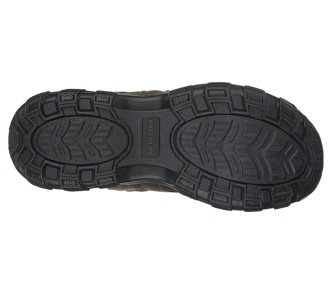 d82787da2439 Buy SKECHERS Relaxed Fit  Gander - Selmo SKECHERS Relaxed Fit Shoes ...
