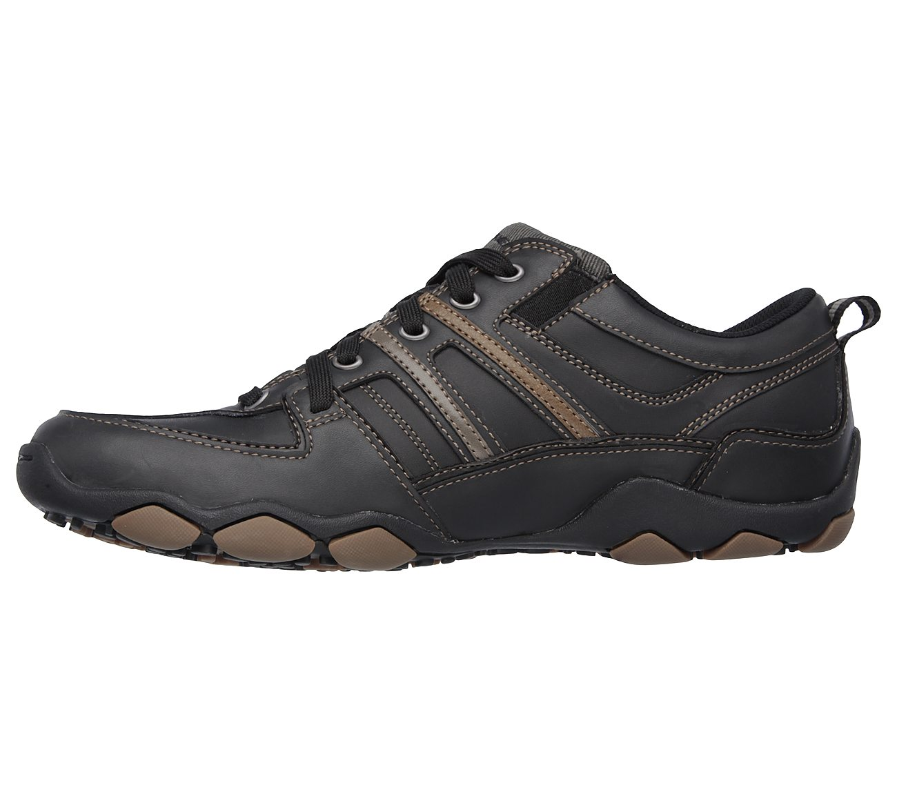22eeef3bd3ab Buy SKECHERS Diameter - Selent Shoes only  80.00