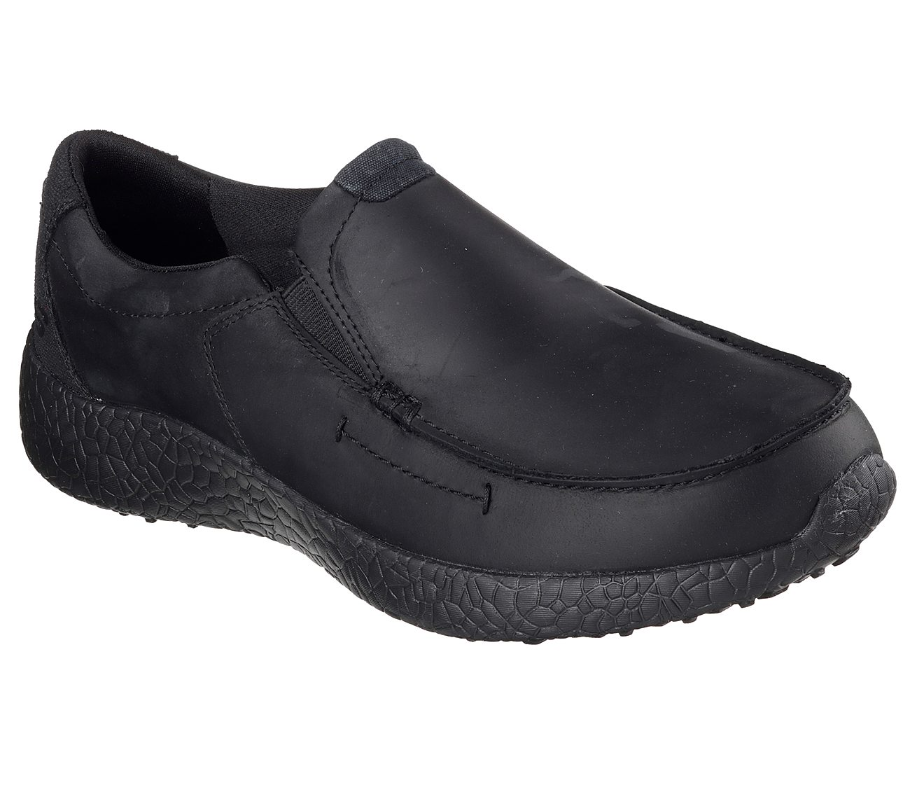 d759b12fc3a8 Buy SKECHERS Burst - Valid USA Casuals Shoes only  55.00