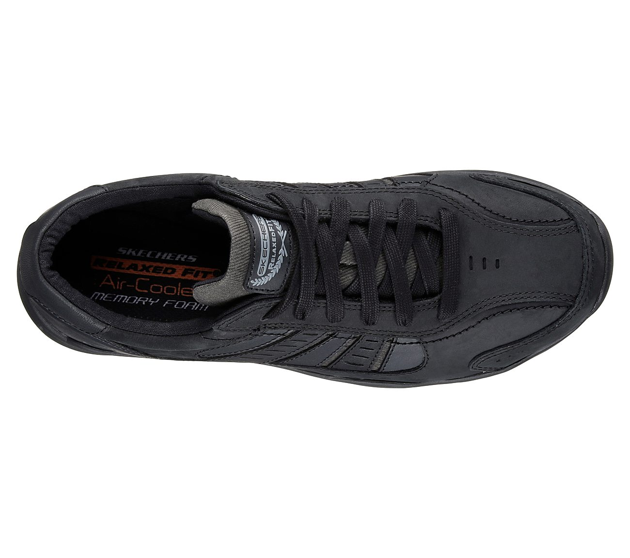 80 Fit € Shoes Usa Relaxed Larson Casuals 00 Only Skechers Buy w84qCPP