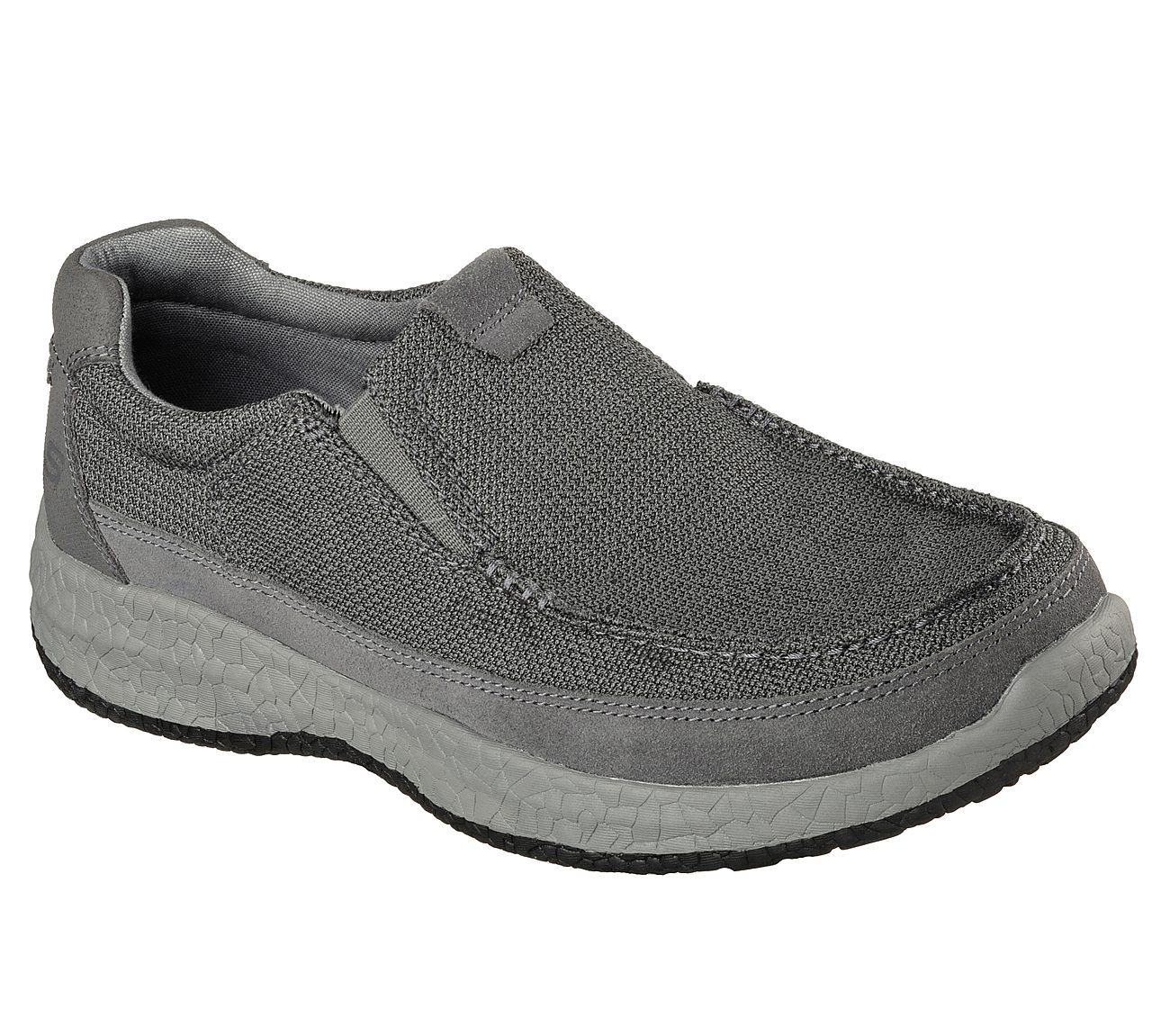 047ec4d8207 Buy skechers relax fit shoes   OFF46% Discounted