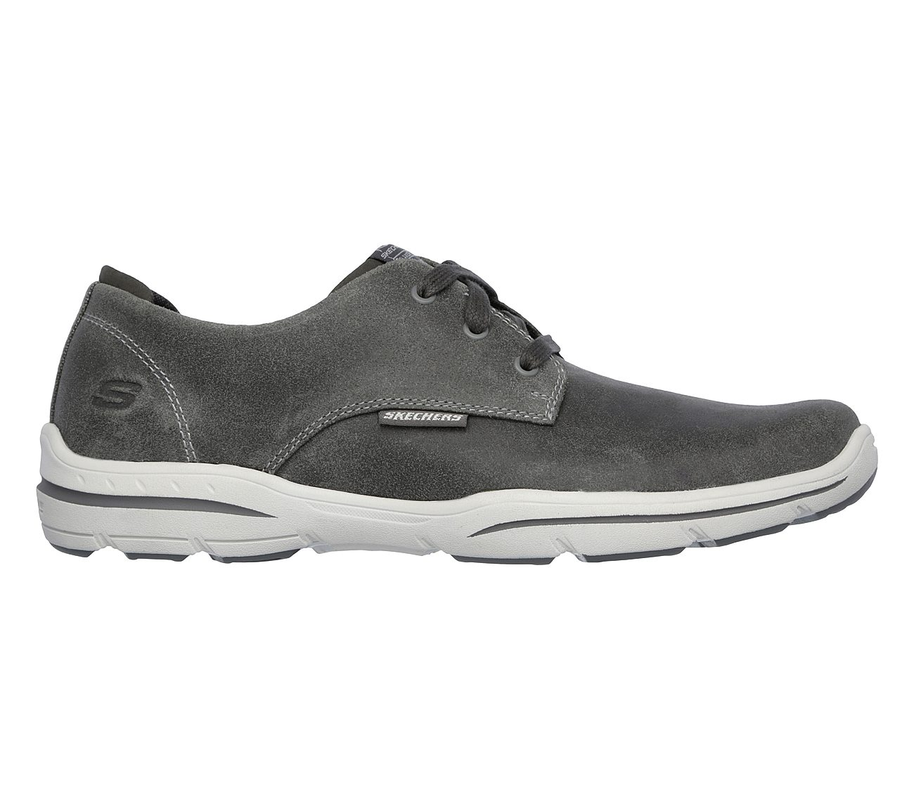 d4703824874b Buy SKECHERS Relaxed Fit  Harper - Epstein USA Casuals Shoes only  85.00
