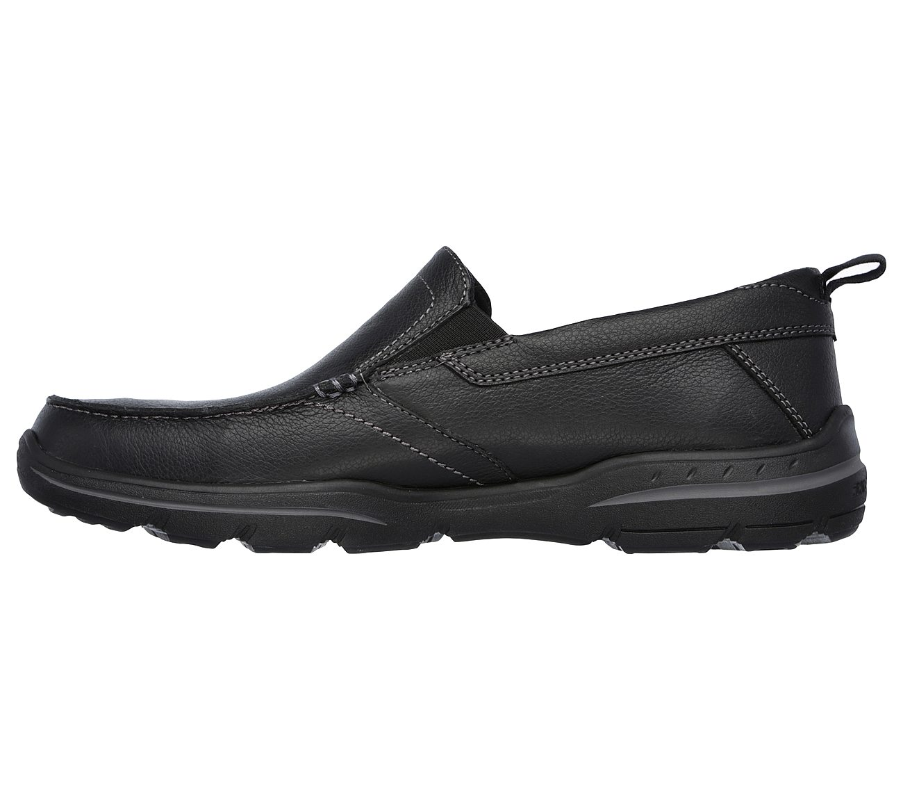 dsw skechers mens