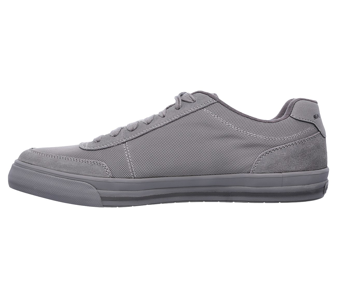 30740f034a46 Buy SKECHERS Relaxed Fit  Diamondback - Revent Relaxed Fit Shoes ...