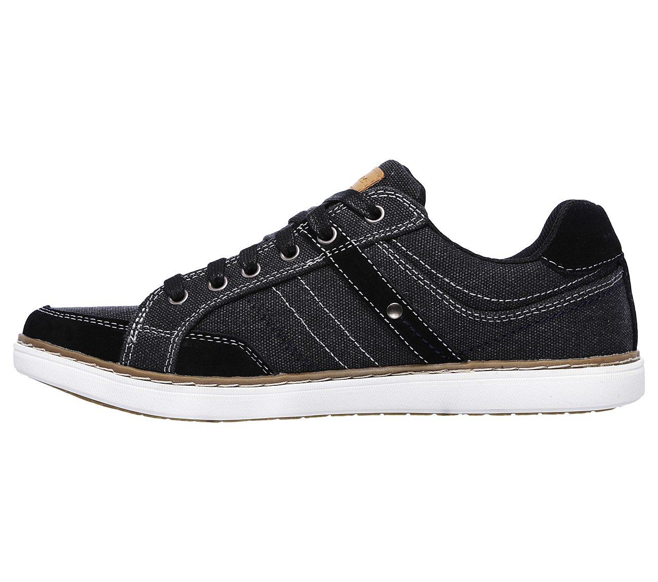 SKECHERS Lanson - Mesten SKECHERS USA Shoes