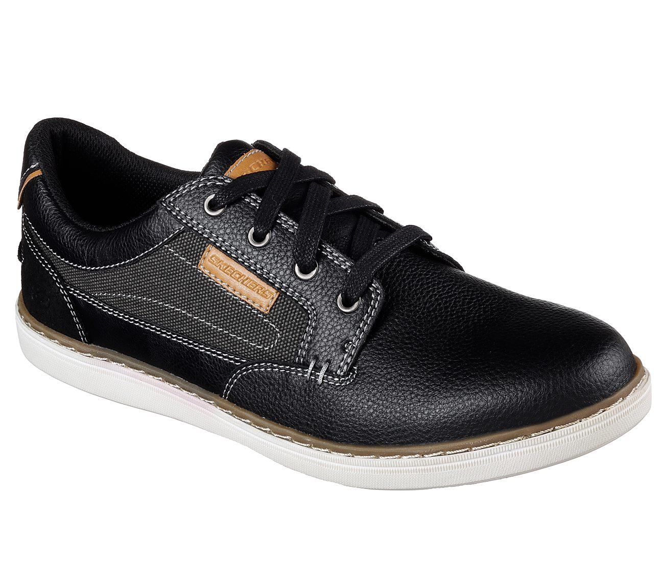 2f5af00a09aa Buy SKECHERS Lanson - Reldon USA Casuals Shoes only  46.00