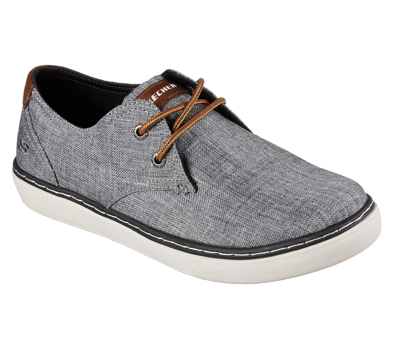 skechers relax fit shoes