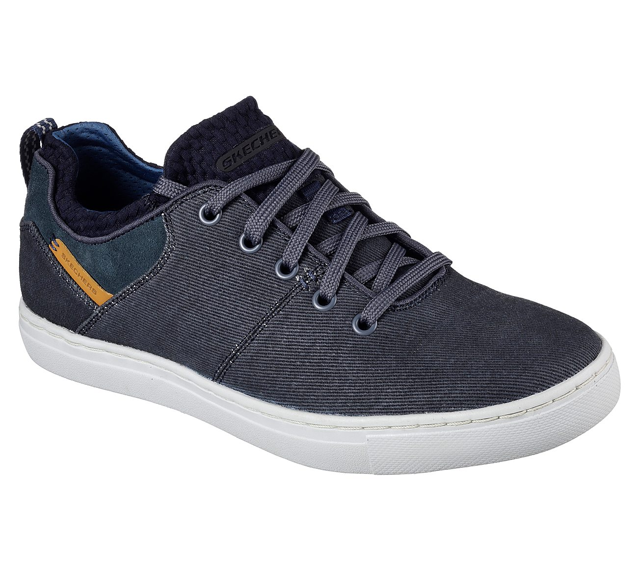 b943116eb42e Buy SKECHERS Alven - Ravago USA Casuals Shoes only  60.00