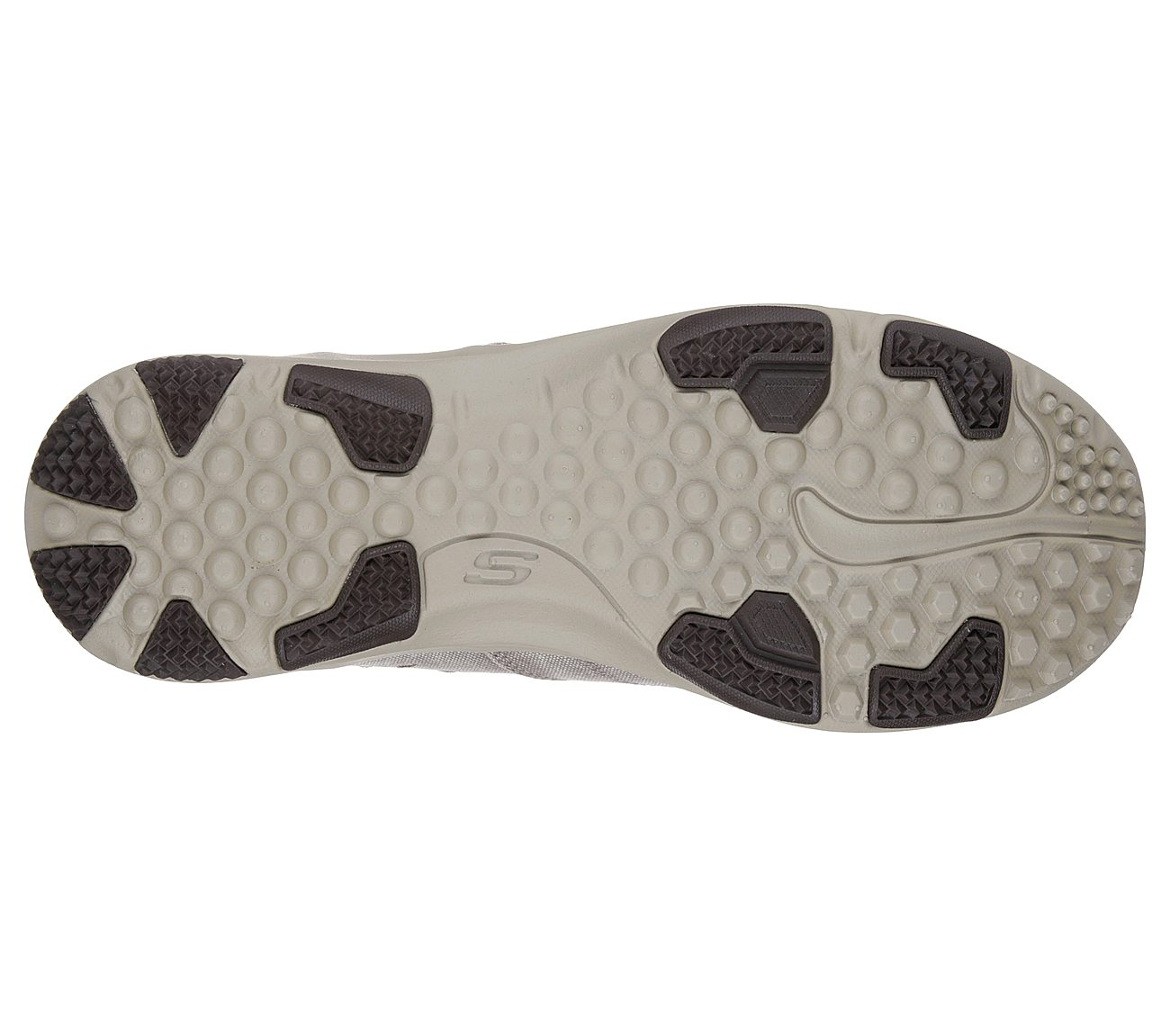 Buy SKECHERS Larson - Bolten USA Casuals Shoes only  69.00 8bdad6b198a