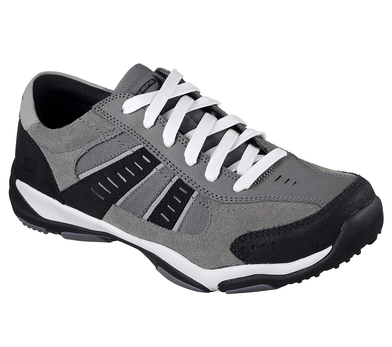 SKECHERS Larson - Sotes USA Casuals Shoes