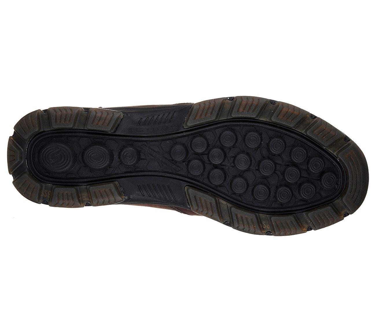 Buy SKECHERS Garton Keven Skech Air Shoes 9uxQv