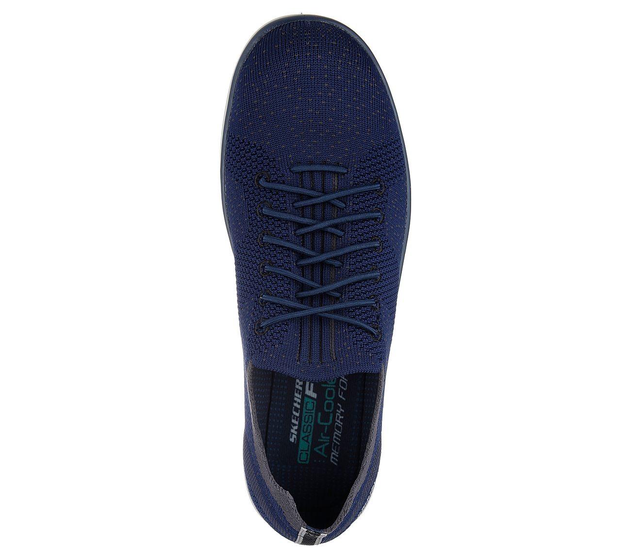 3121a9d7dfba Buy SKECHERS Boyar - Molsen USA Casuals Shoes only  80.00