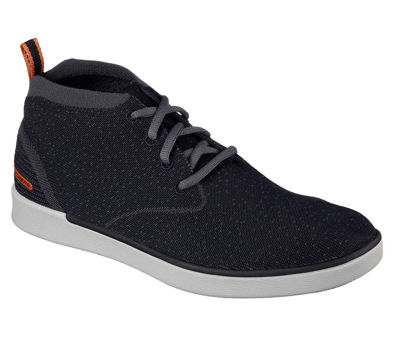 14a88e5ab3b0 Buy SKECHERS Boyar - Taction USA Casuals Shoes only  50.00