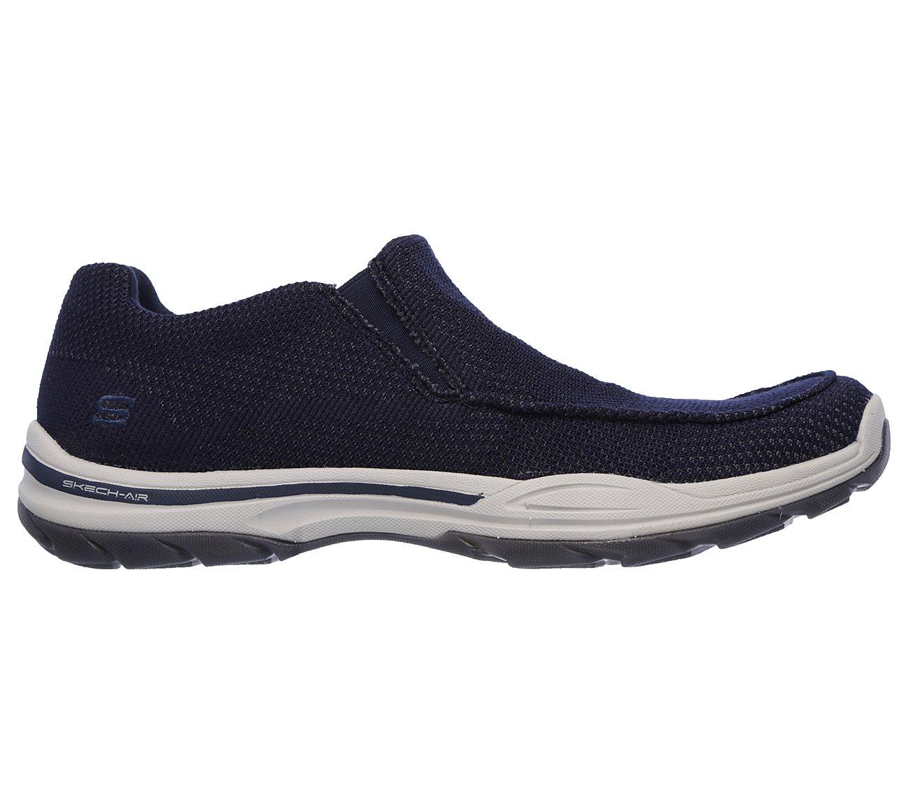 2a813a94d3fd Buy SKECHERS Skech-Air  Elment - Vengo Skech-Air Shoes only  50.00