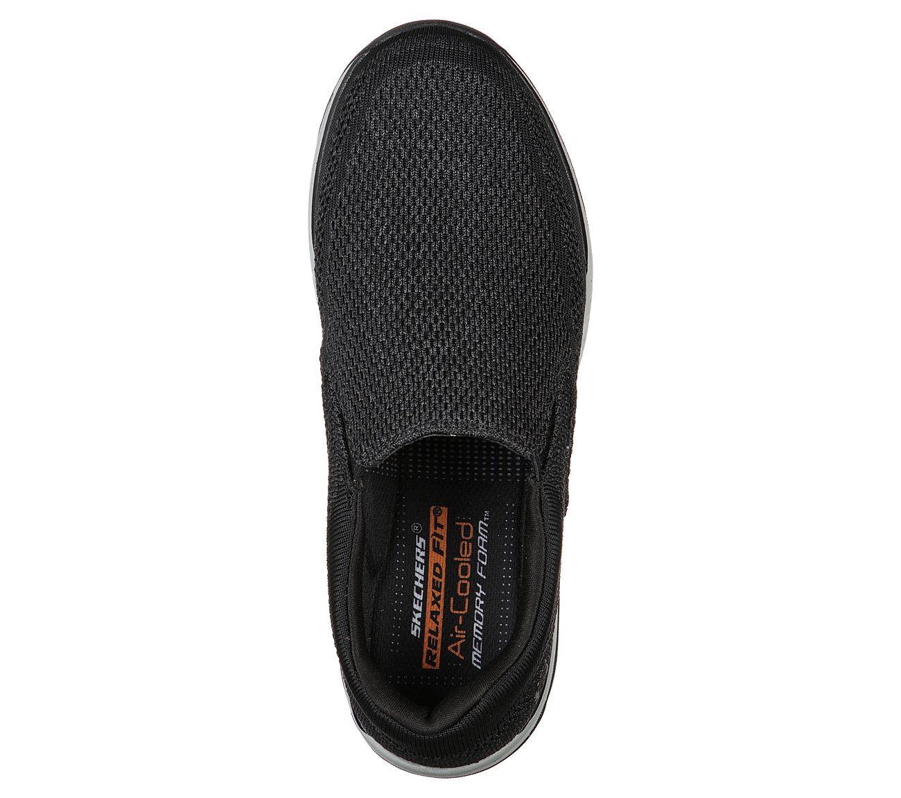 f6eb3e1b06e Buy SKECHERS Relaxed Fit  Expected - Gomel Relaxed Fit Shoes only  75.00