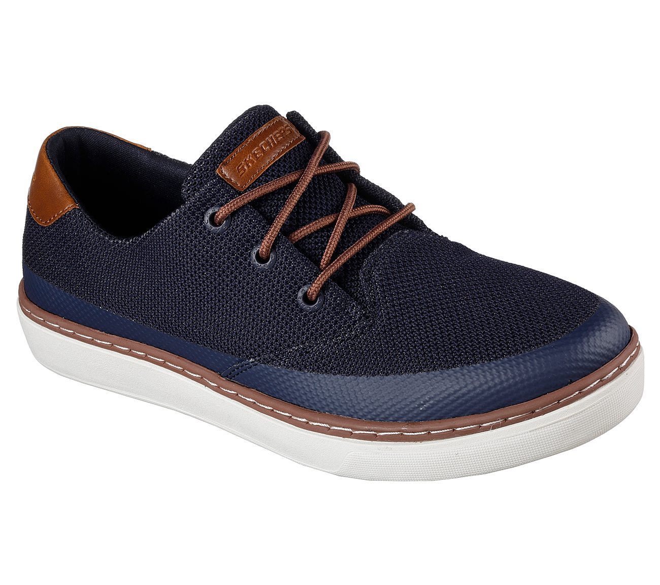 Hover to zoom. Navy