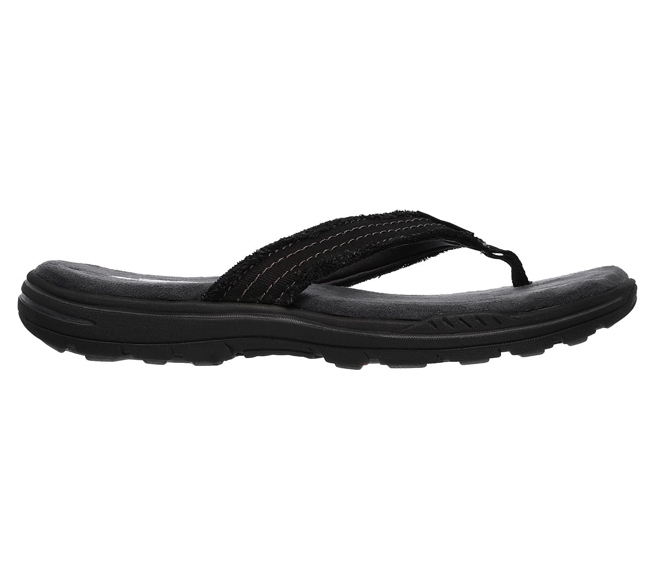 b5a423908 Buy SKECHERS Relaxed Fit  Evented - Arven SKECHERS Relaxed Fit Shoes ...