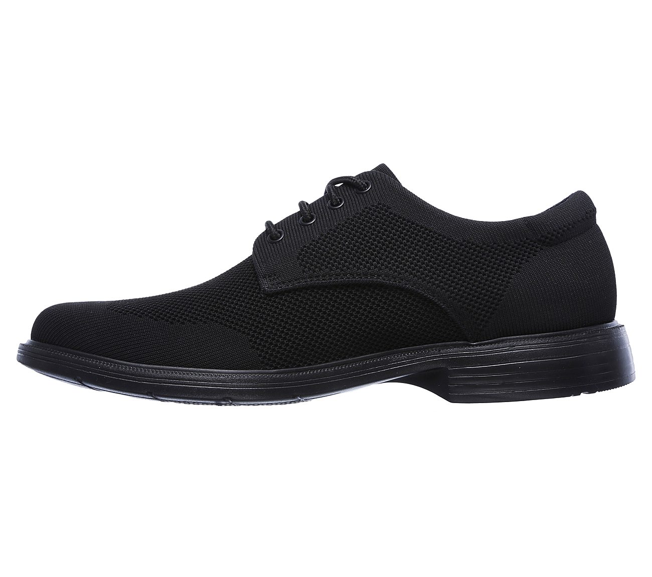 SKECHERS Relaxed Fit®: Caswell - Aleno