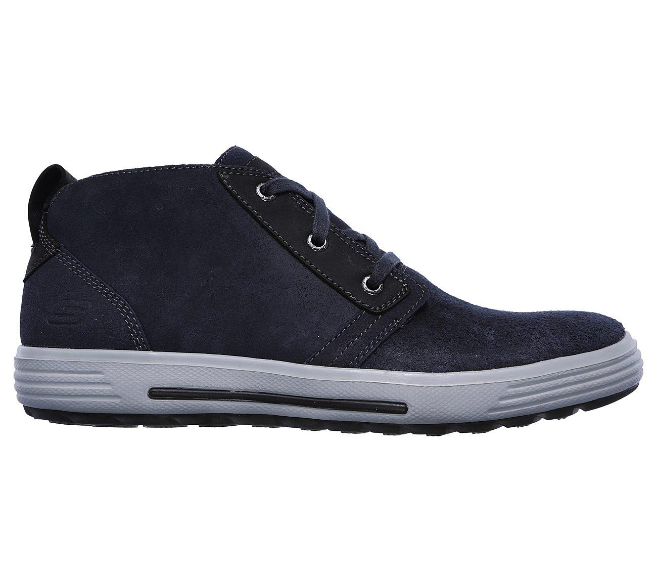 50f8bef2 Skechers Usa 00 Buy Only Malego Shoes Porter £67 tdStwqvf4