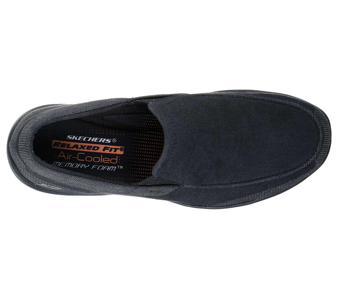Buy SKECHERS Relaxed Fit: Harper