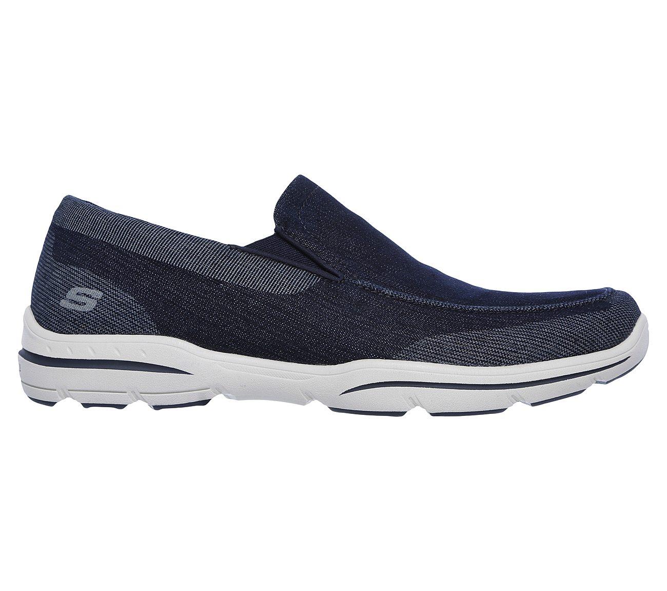 mens wide shoes 4e images wide mens shoes velcro