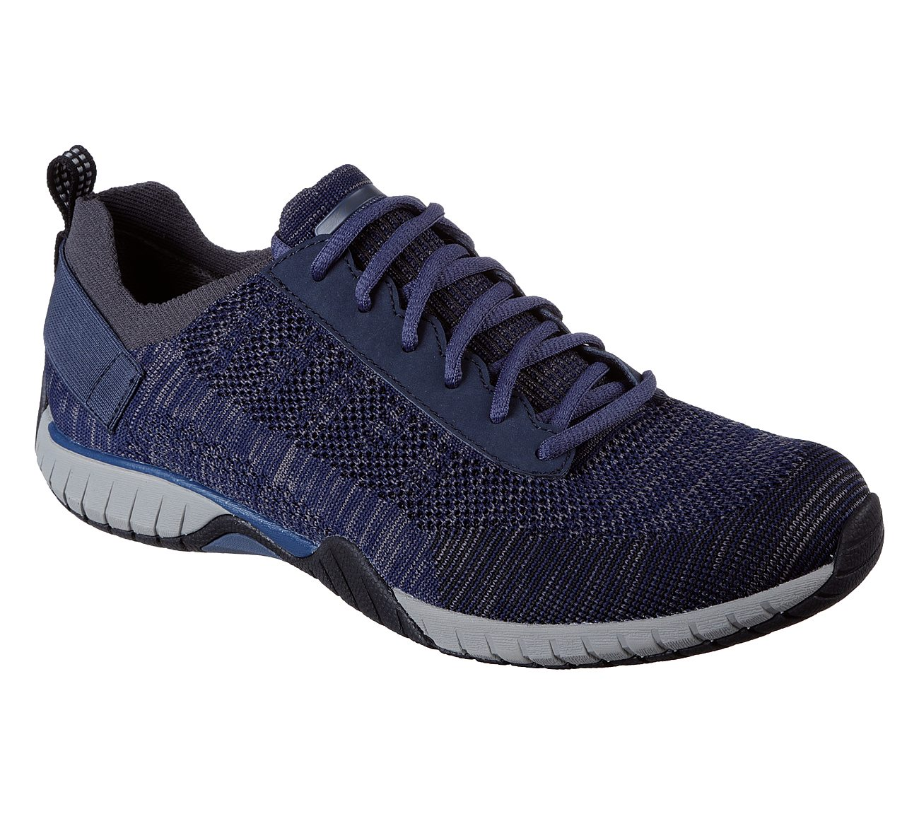 d35dad0a72a9e Buy SKECHERS Sendro - Malego USA Casuals Shoes only  50.00
