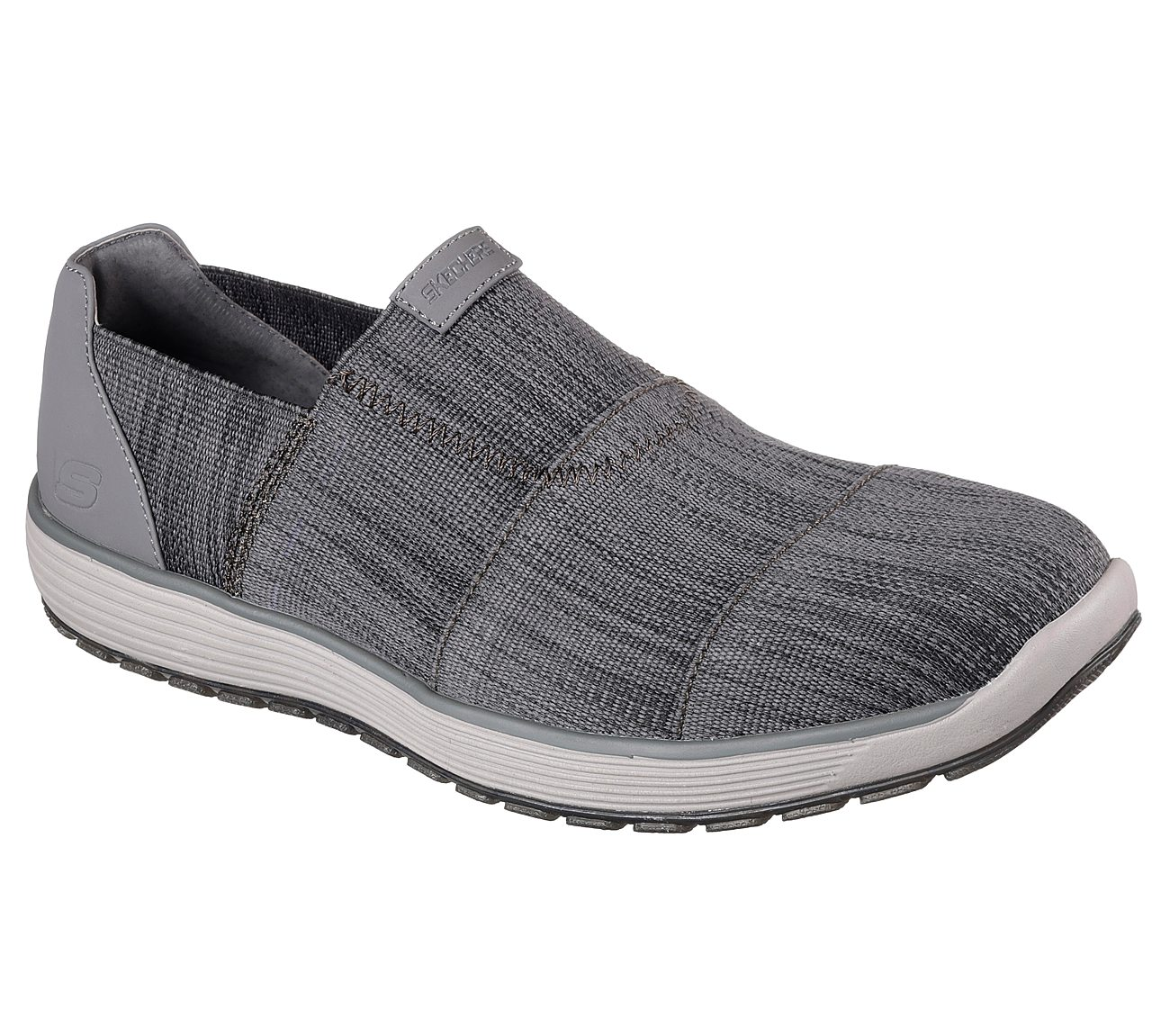 skechers skech air venick