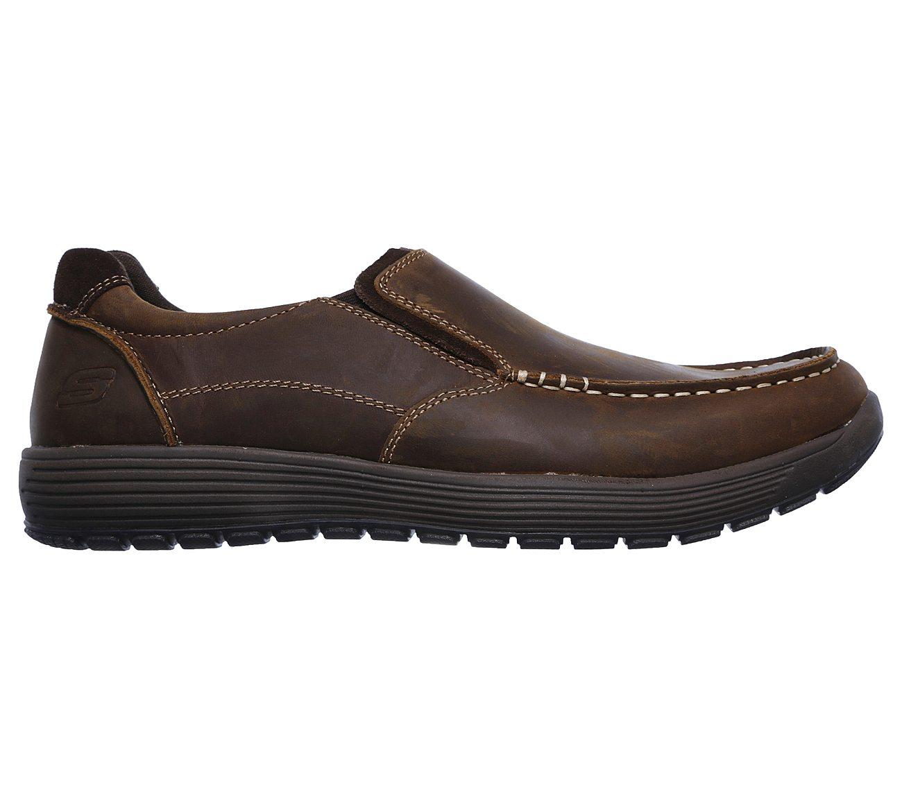 Perlo SKECHERS Skech-Air Shoes
