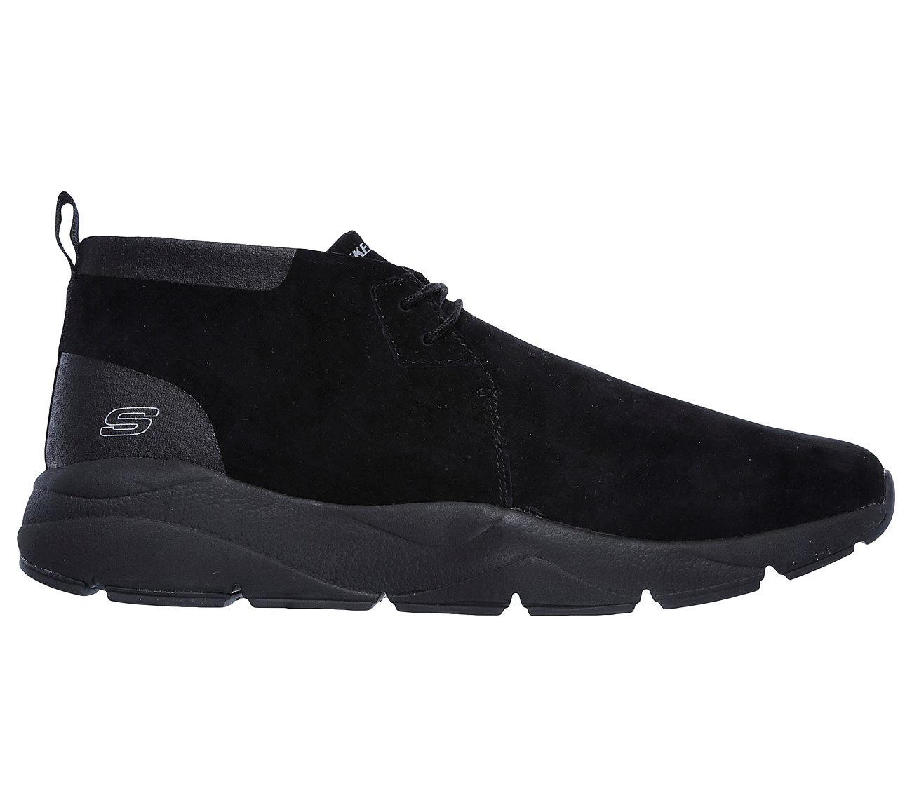 SKECHERS Relaxed Fit®: Recent - Handler JHuWhtj