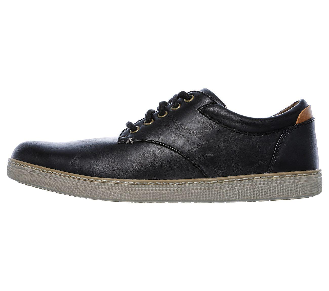 Borradura fregar grueso  Buy SKECHERS Helmer - Steven USA Casuals Shoes