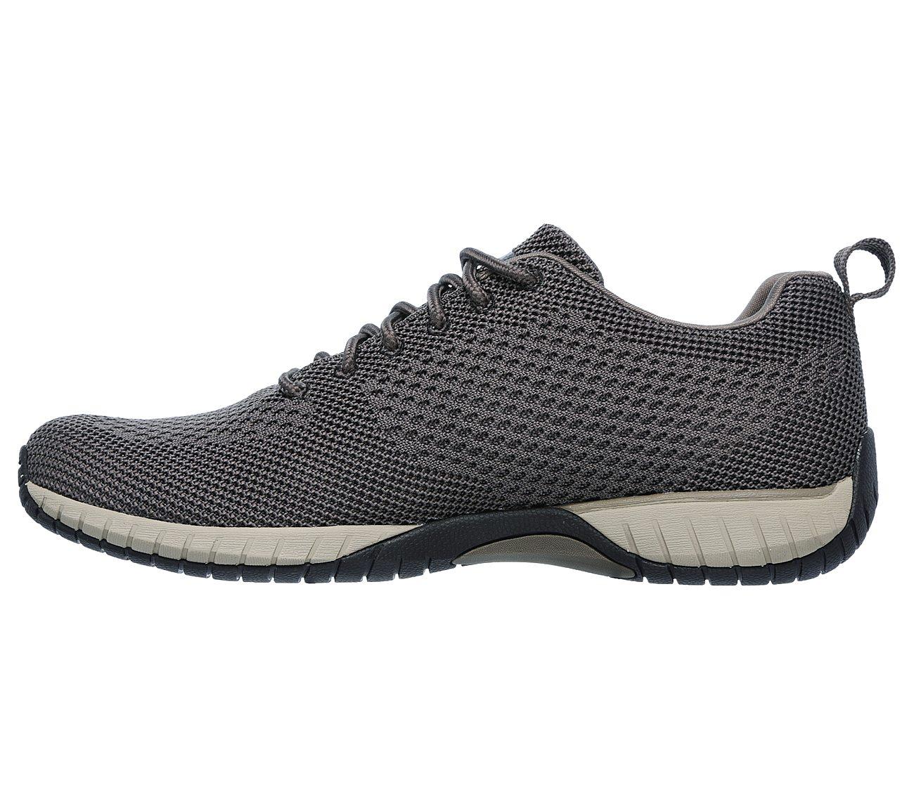 75d4f3d6e397 Buy SKECHERS Sendro - Jensen Shoes only  46.00
