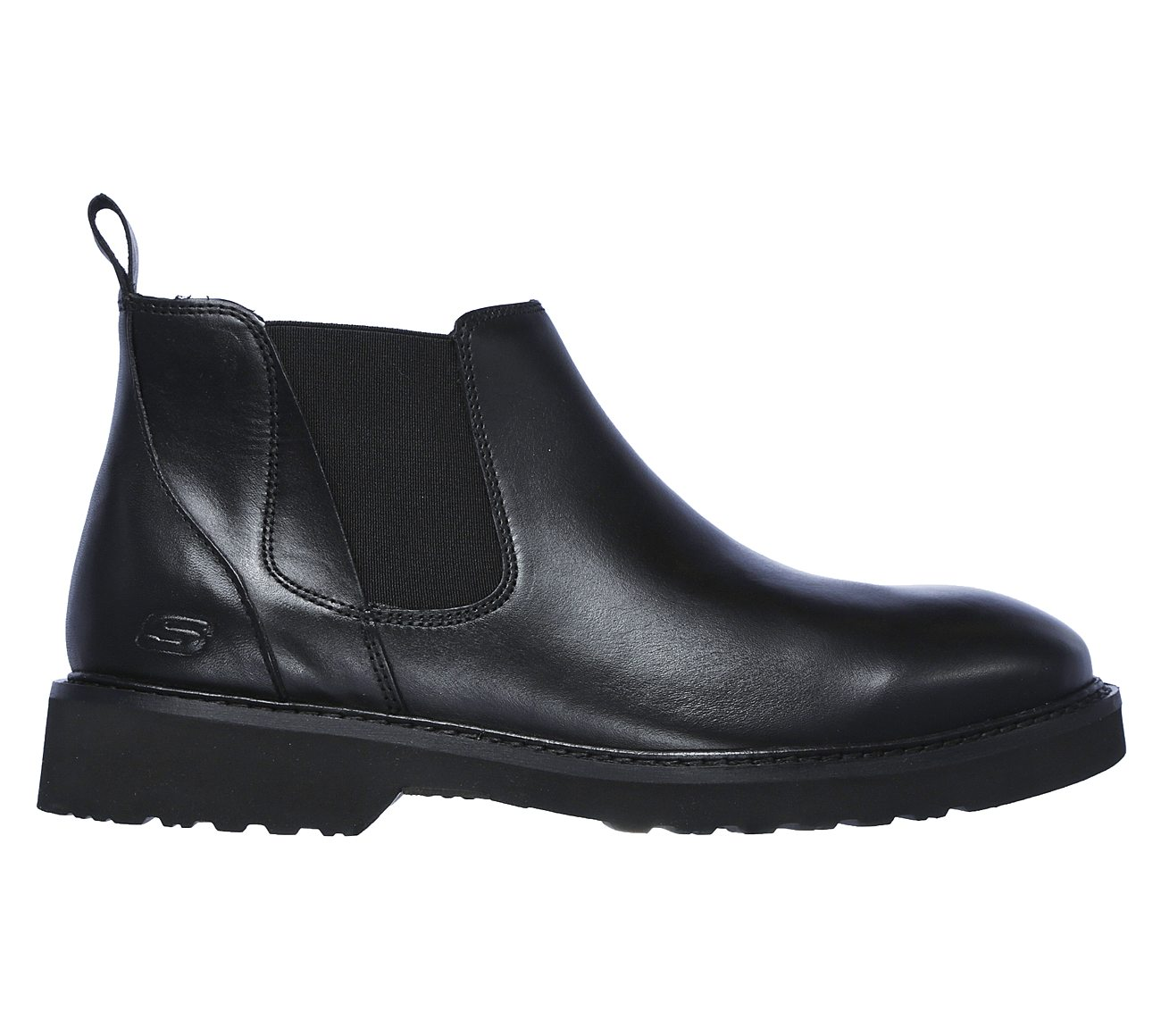 Buy SKECHERS Selano Besson Exclusives Shoes only $95.00