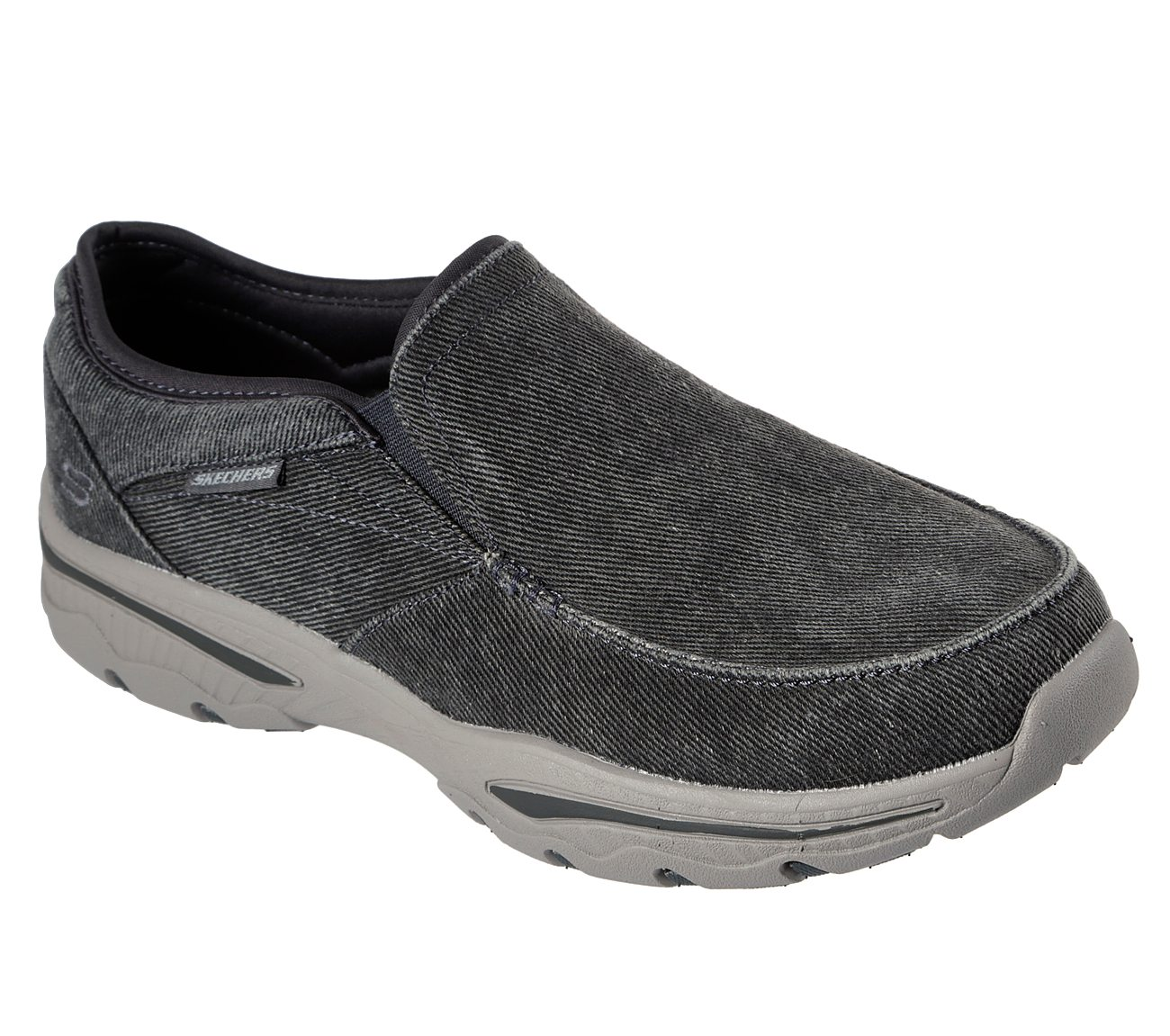 Relaxed Fit: Creston - Moseco. Starting at: $59.00. $62.00. Hover to zoom