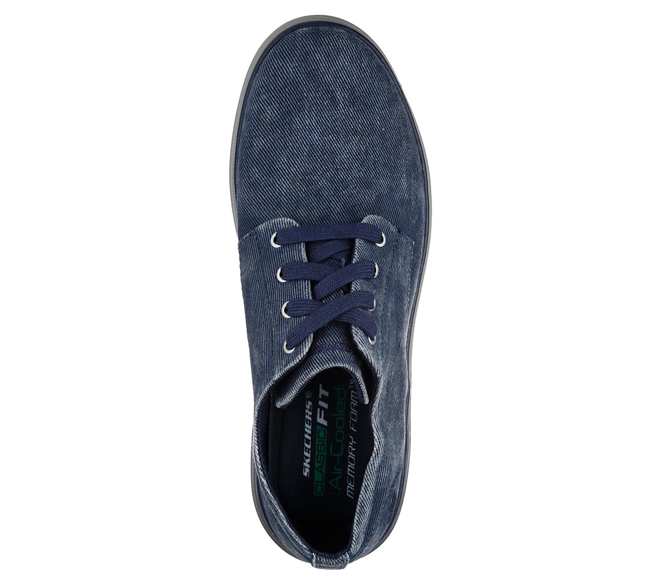 ebd3fd3a06bc Buy SKECHERS Folten - Brisor USA Casuals Shoes only  46.00