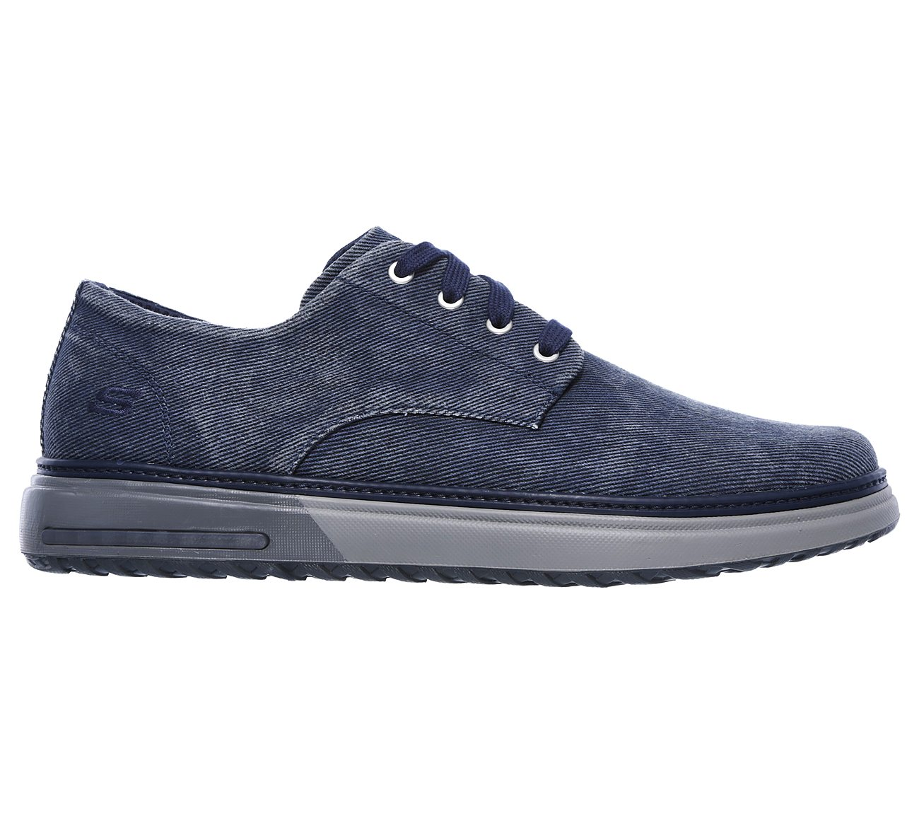 compensación Juntar Comienzo  Buy SKECHERS Folten - Brisor SKECHERS USA Shoes
