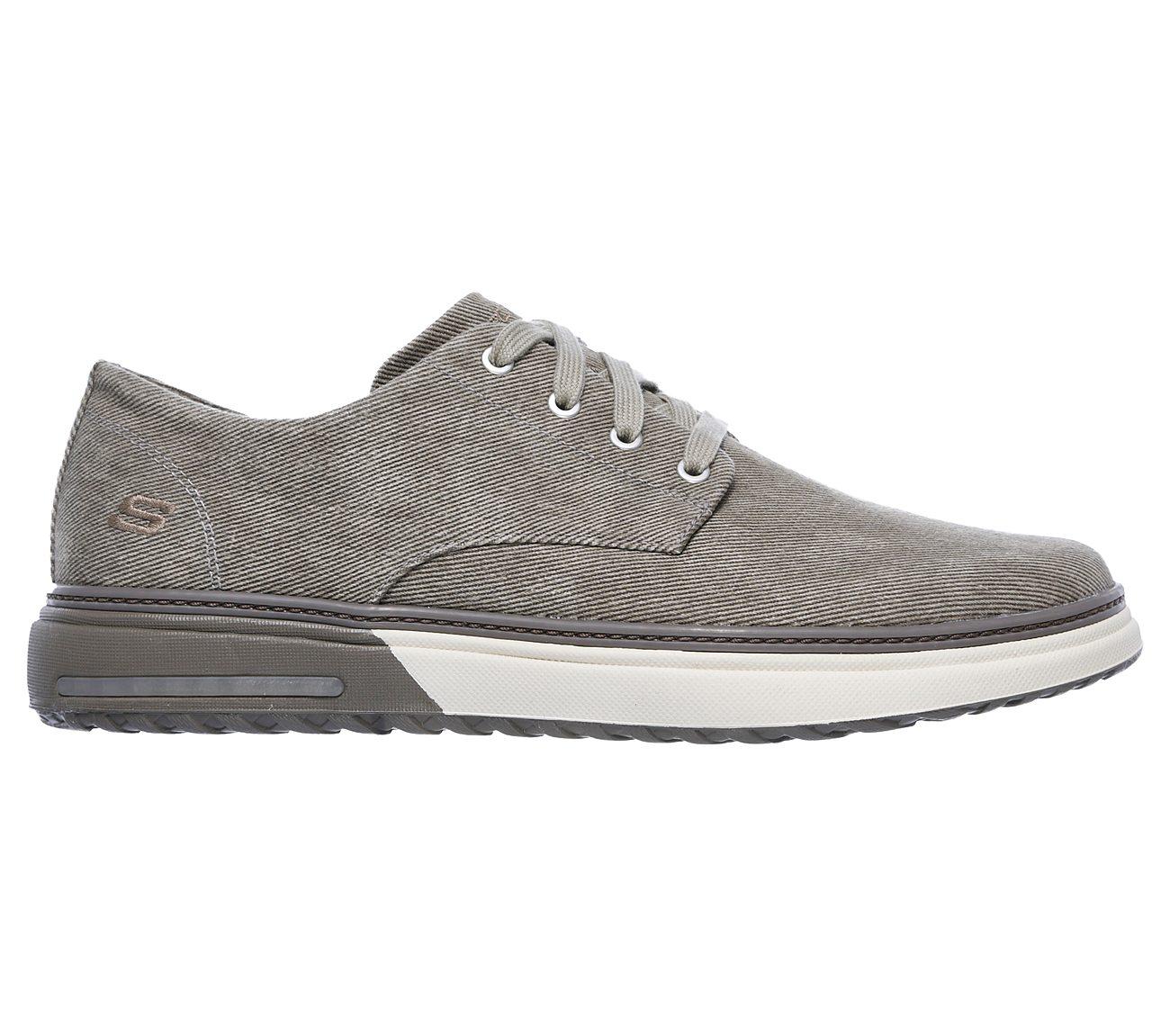 Desalentar sentido común traducir  Buy SKECHERS Folten - Brisor USA Casuals Shoes