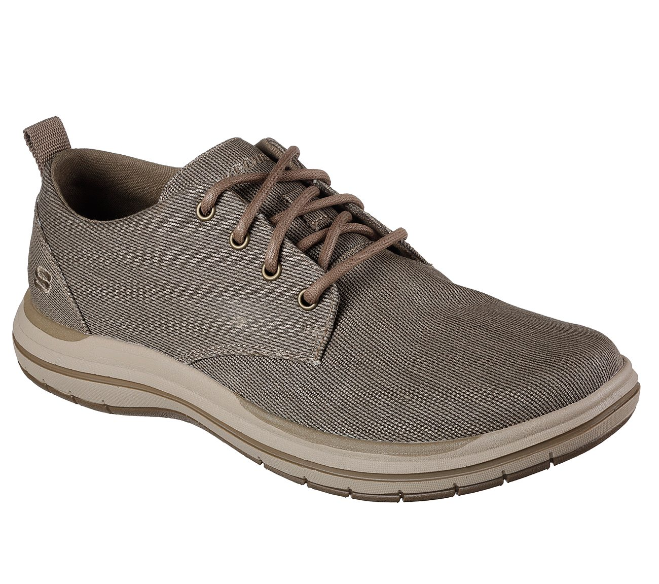 cd055cb56e61 Buy SKECHERS Elson - Moten USA Casuals Shoes only  70.00