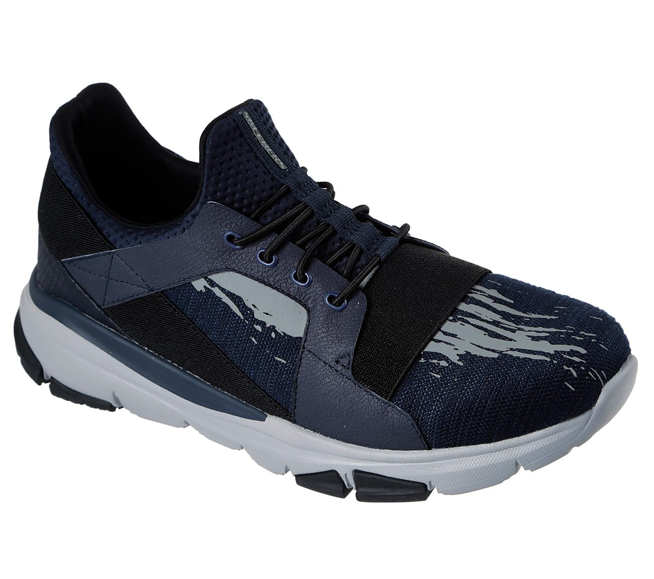 Relaxed Fit® Soven - Olero SKECHERS 7HyjZocSu