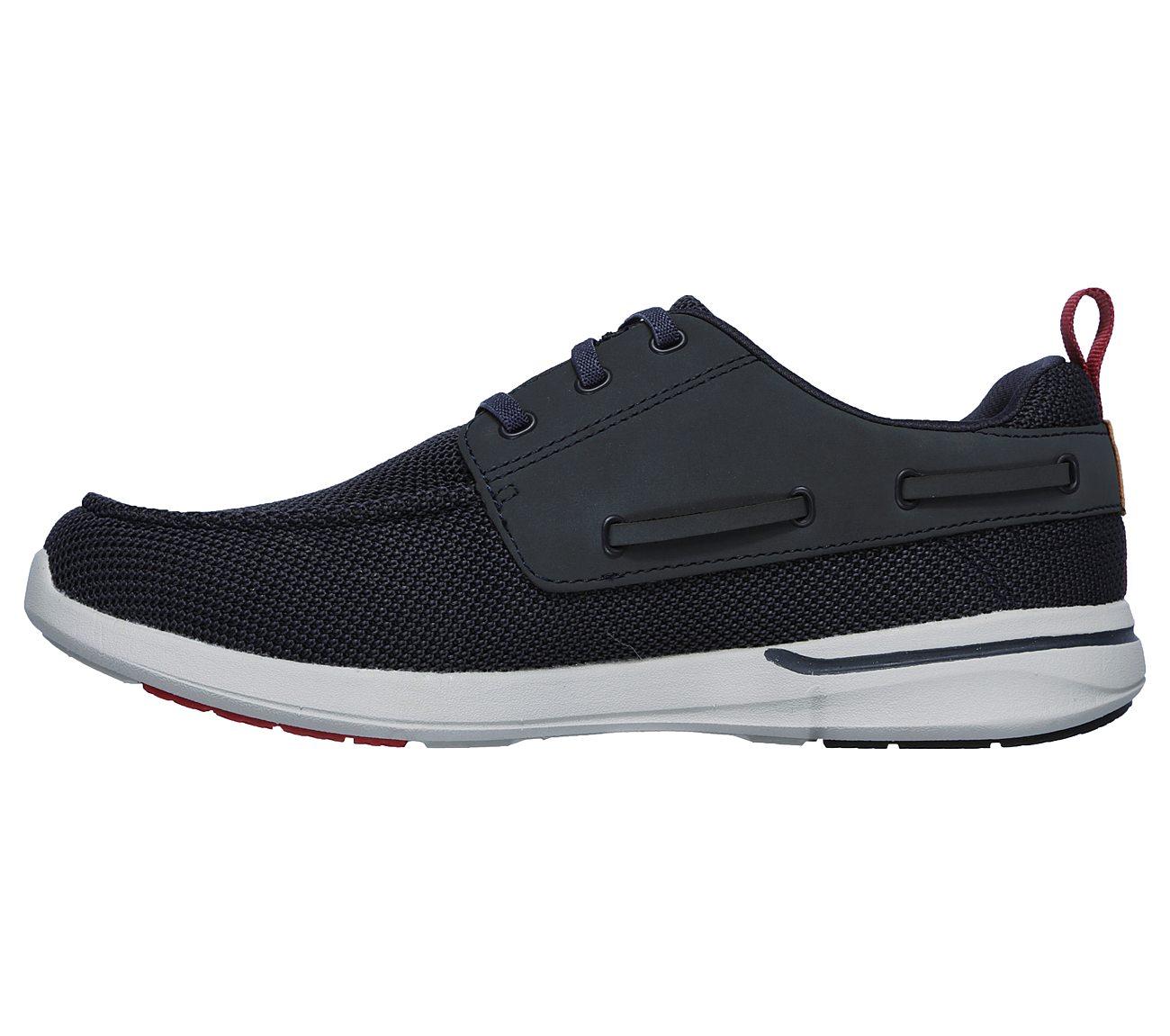 Reebok Shoe Zig Tech Zigenergy  Black Pink Gs Big Kids Junior Running 5 6 J22339