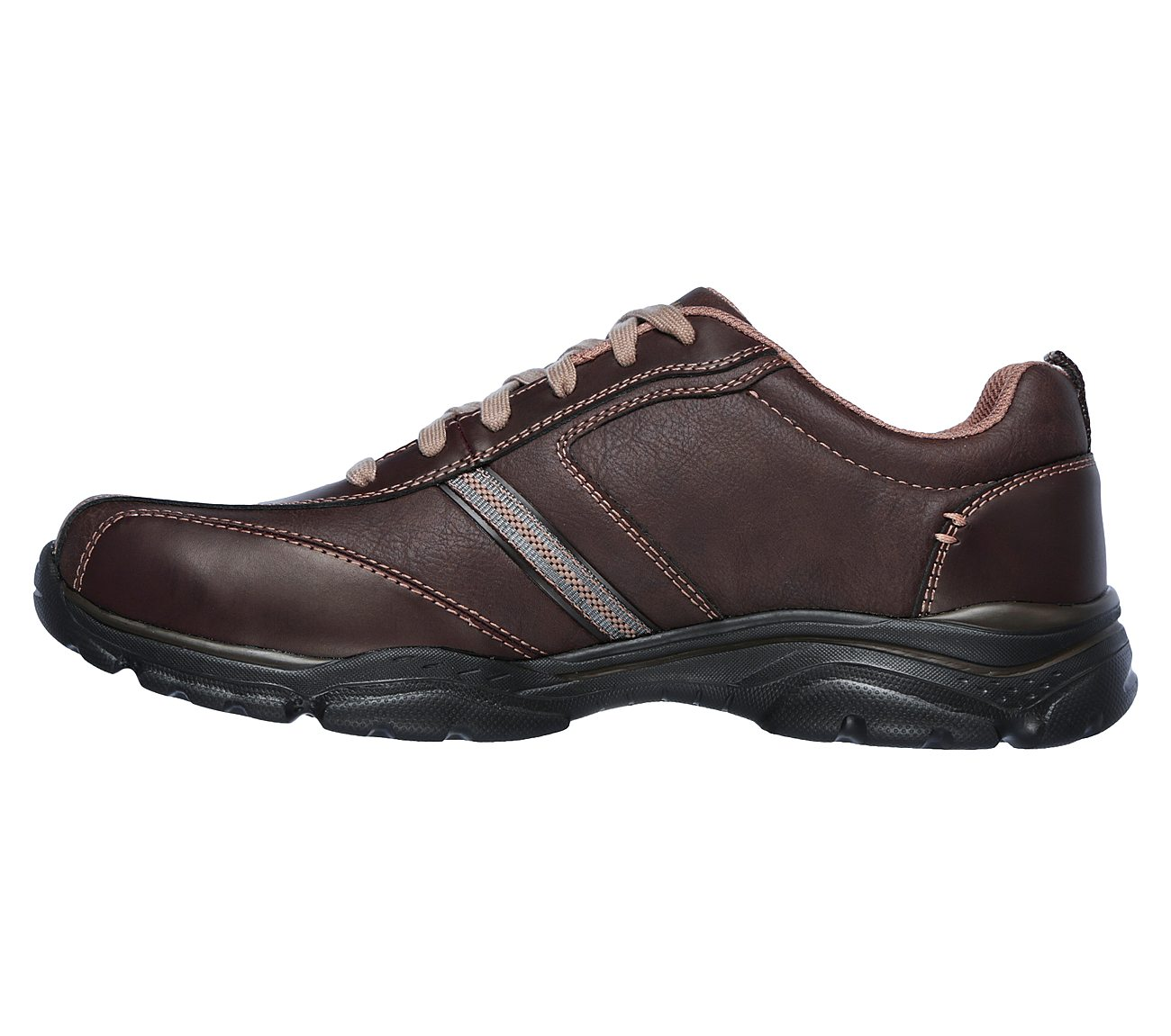 SKECHERS Relaxed Fit: Rovato - Larion