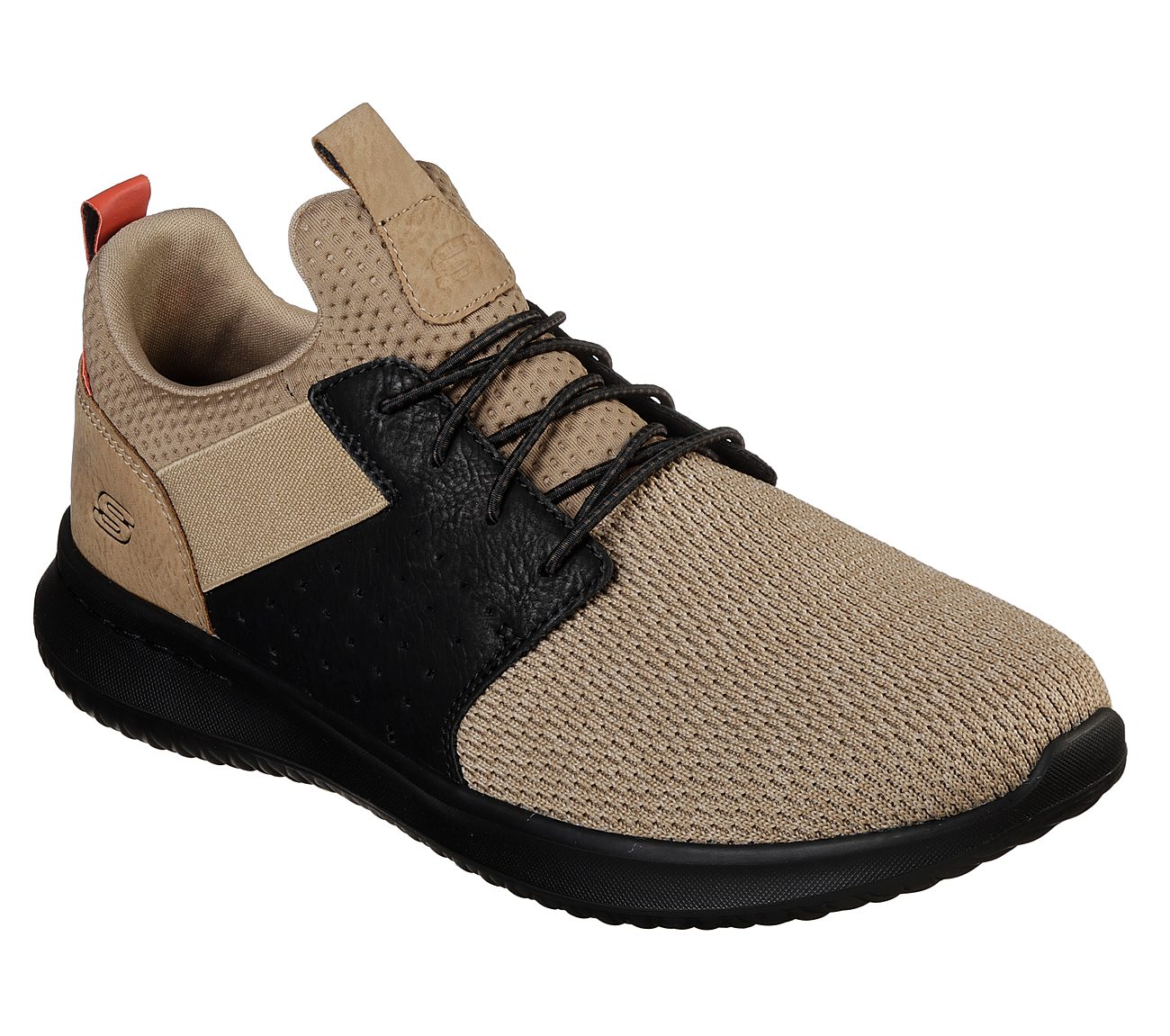 7fa3930c08b0 Buy SKECHERS Delson - Camben USA Casuals Shoes only  70.00