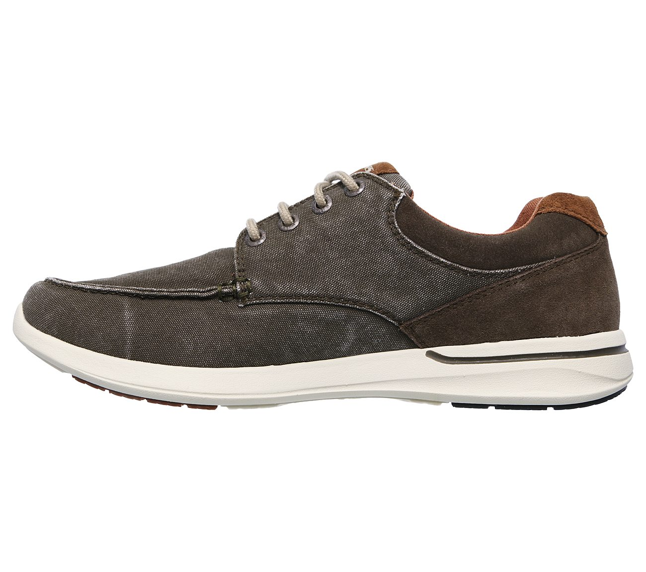 Buy SKECHERS Relaxed Fit: Elent - Arven Relaxed Fit Shoes only 65,00 €