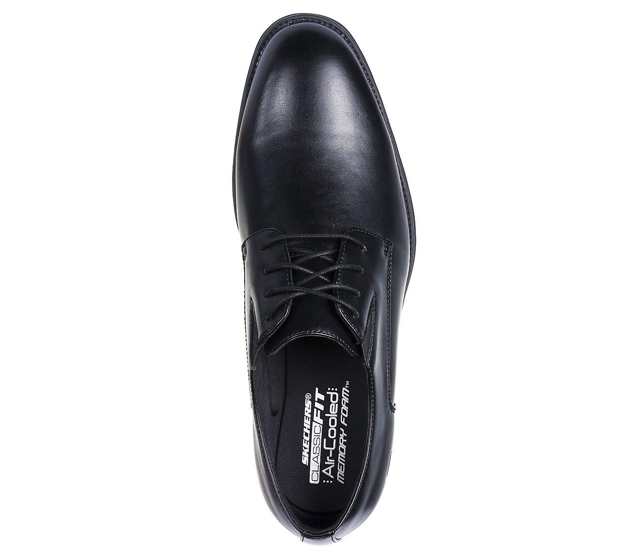 SKECHERS Larken - Alcon USA Casuals Shoes