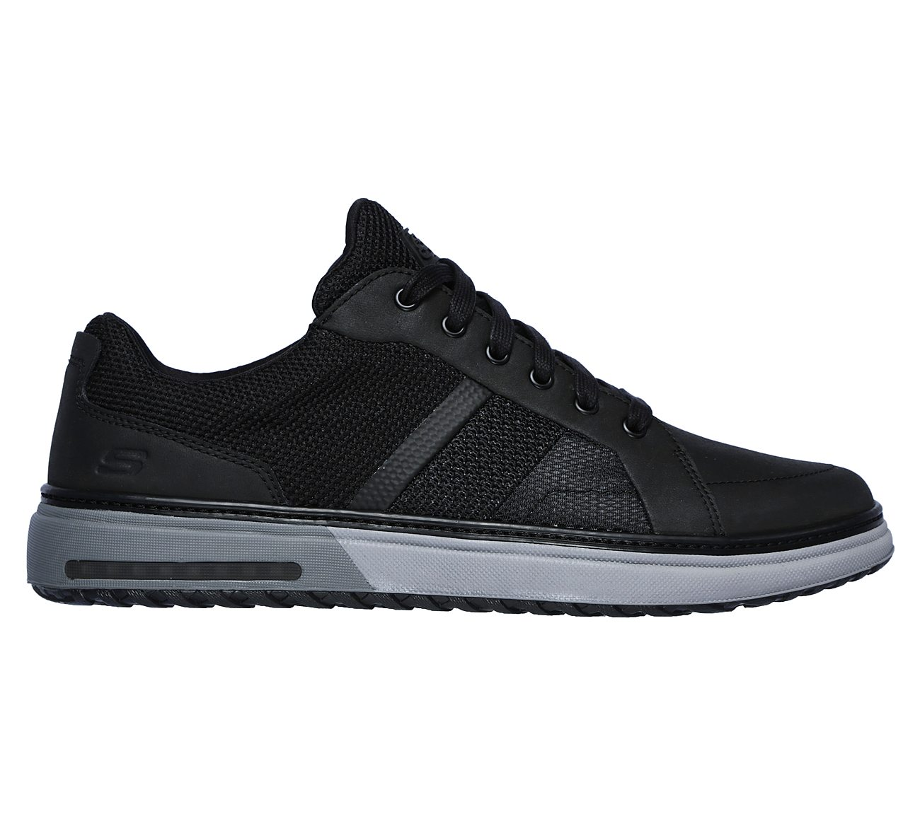 f046131a81b Buy SKECHERS Folten - Hartwell USA Casuals Shoes only  75.00