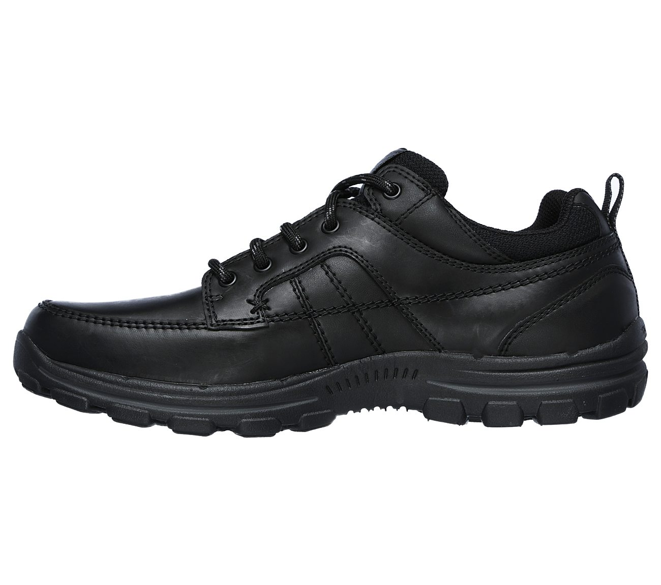 SKECHERS Relaxed Fit: Braver - Ralson
