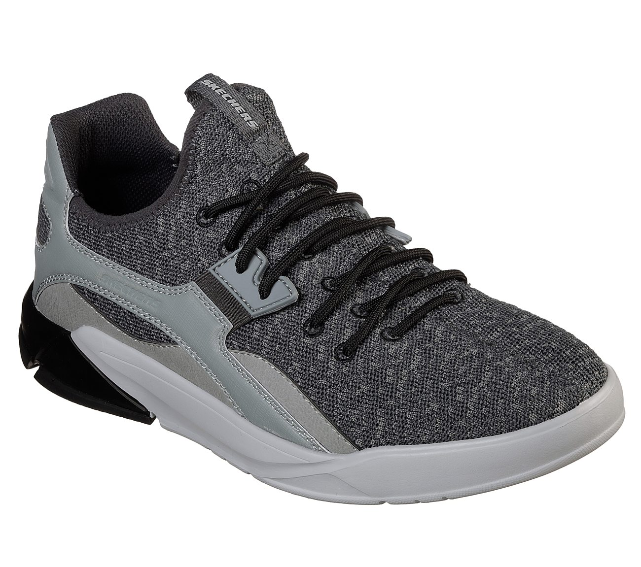 outlet manchester great sale Men's Relaxed Fit: Belson - Aseno cheap good selling sale genuine sale online shopping sKZZ2ezlrv