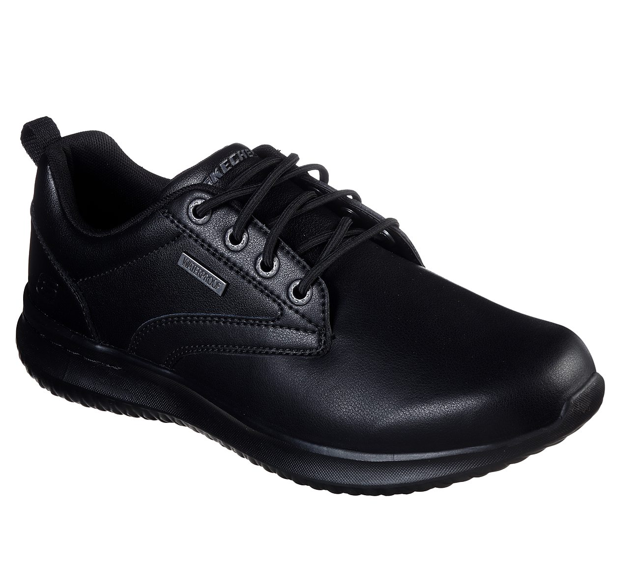 SKECHERS Delson - Antigo Comfort Shoes