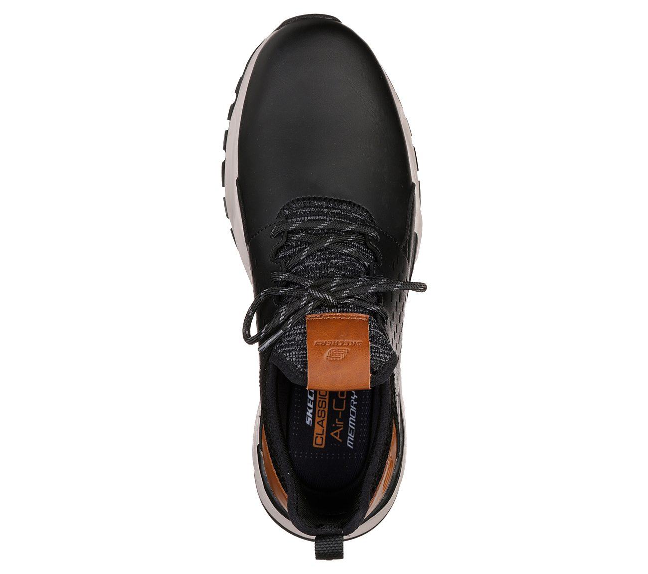 SKECHERS Relven - Hemson USA Casuals Shoes